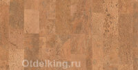 GRANORTE TRADITION ELEMENT RUSTIC