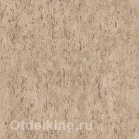TARKETT TRAVERTINE  BEIGE01