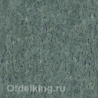TARKETT TRAVERTINE GREEN 01