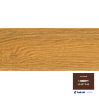 TARKETT SD 60 235 HONEY OAK