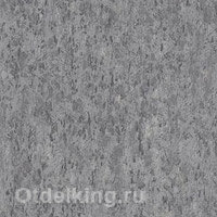 TARKETT TRAVERTINE GREY 02
