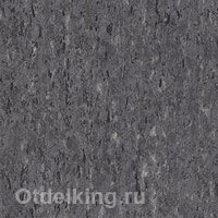 TARKETT TRAVERTINE GREY 03