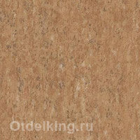 TARKETT TRAVERTINE TERRACOTTA 01