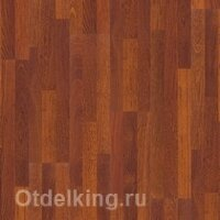 QUICK-STEP CLASSIC МЕРБАУ ОТБОРНЫЙ CL1039