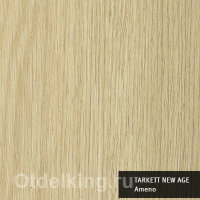 TARKETT NEW AGE AMENO