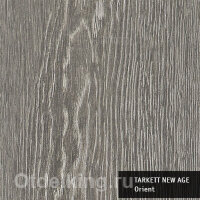TARKETT NEW AGE ORIENT