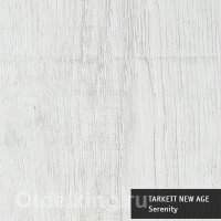 TARKETT NEW AGE SERENITY