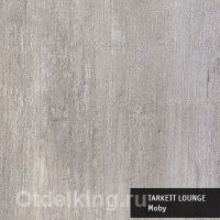 TARKETT LOUNGE MOBY