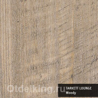 TARKETT LOUNGE WOODY