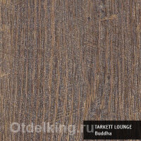 TARKETT LOUNGE CHARANGO