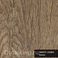 TARKETT LOUNGE RAMON