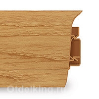 TARKETT SD 60 201 SPANISH OAK